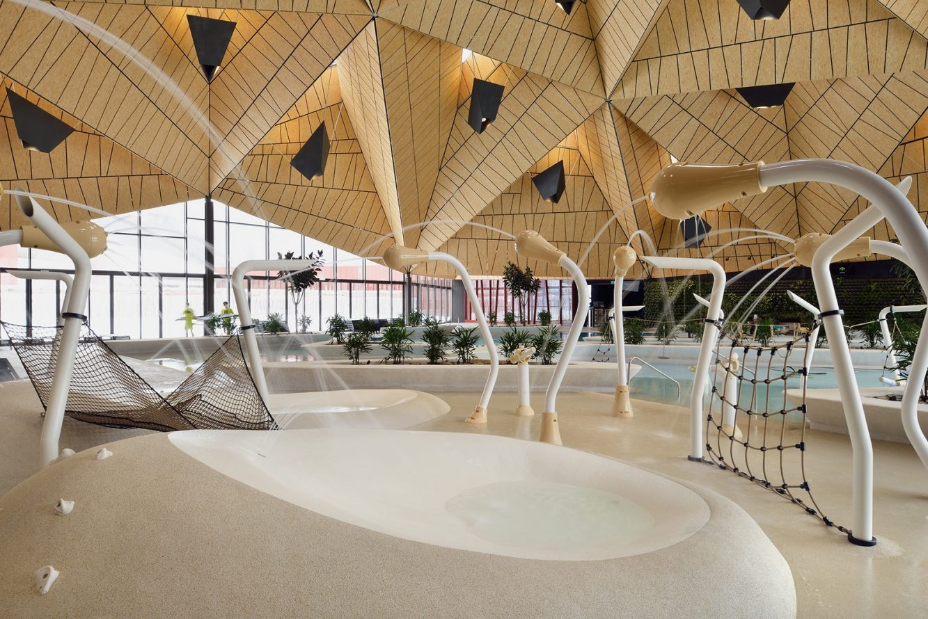enota termalija family wellness 19 splash pad (Copiar)