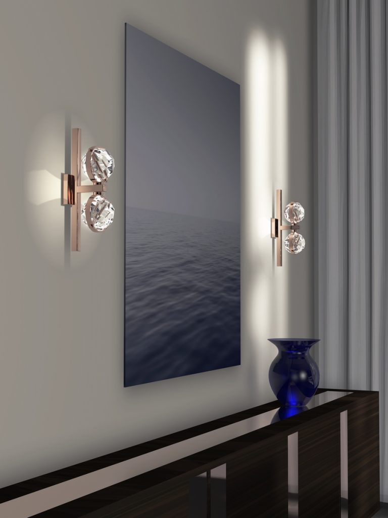sea-lifestyle-pic_Boule-Wall-Light_by-WINDFALL (Copiar)