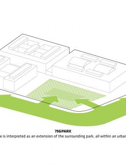 01_ST7_Diagram-by-BIG-Bjarke-Ingels-Group (Copiar)