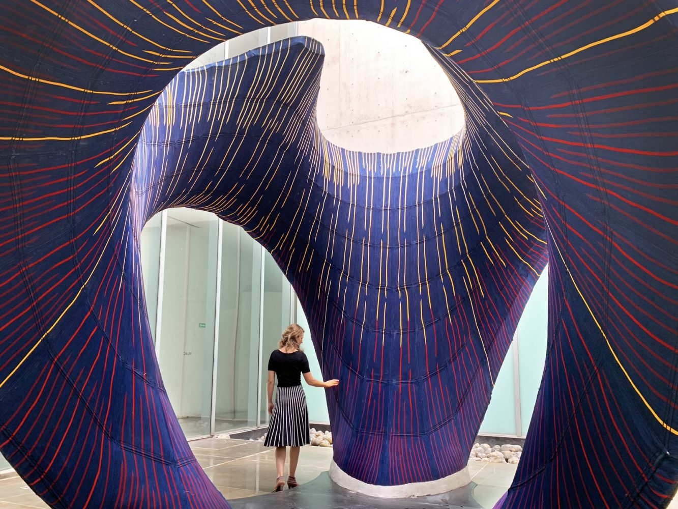 04_ZHA_KnitCandela_Philippe_Block (Copiar)