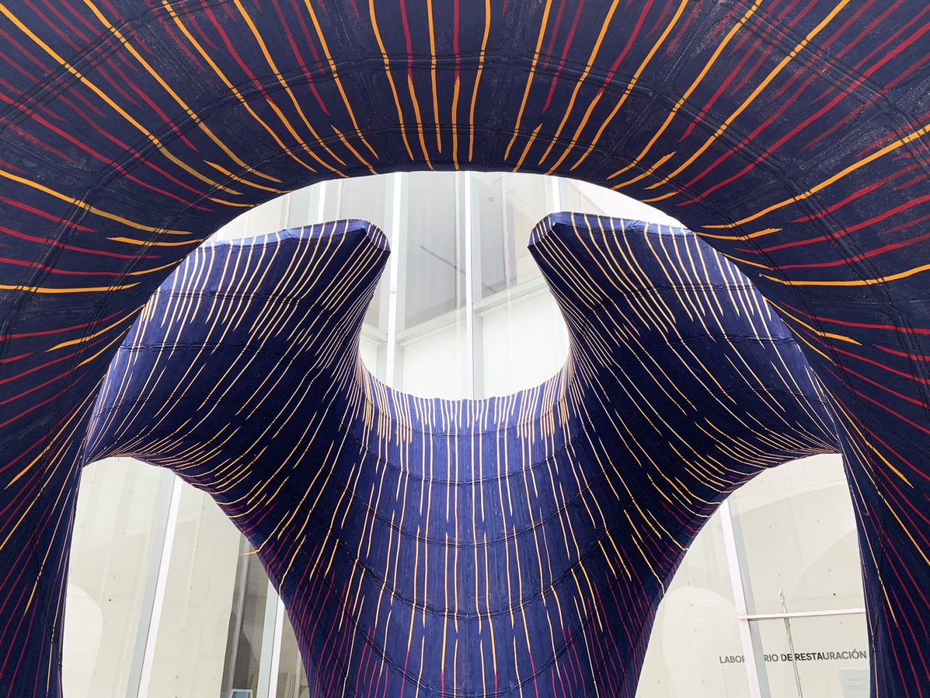 06_ZHA_KnitCandela_Philippe_Block (Copiar)