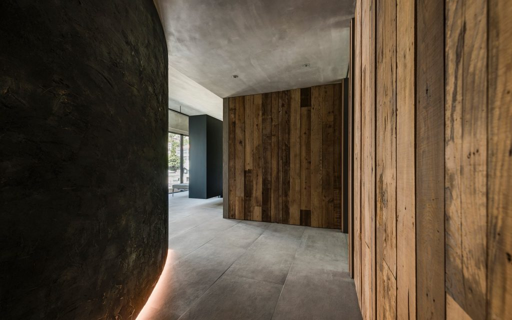 11 A suspended collection of compartments defines this space (Copy)