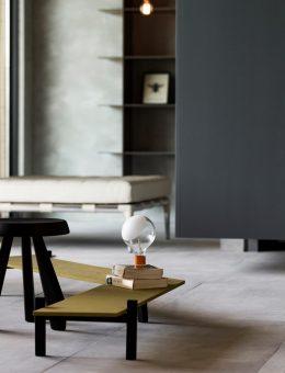 23 furniture designed by the designer (Copy)