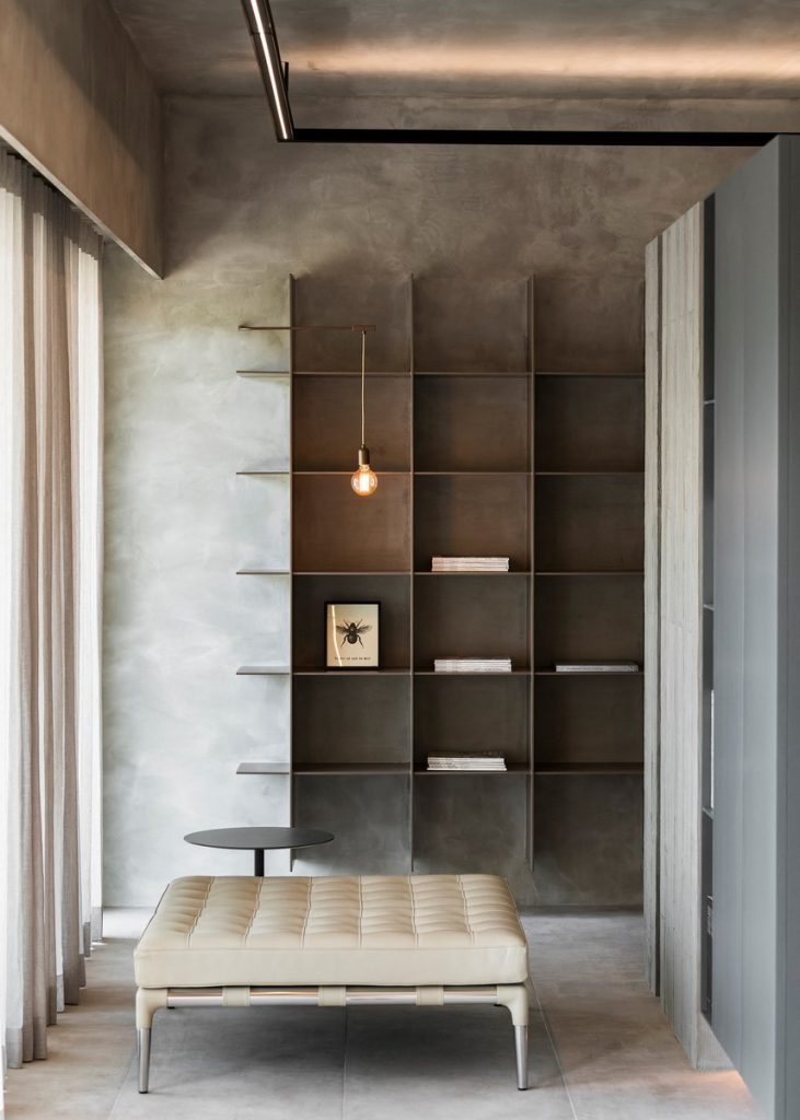 26 reading area (Copy)