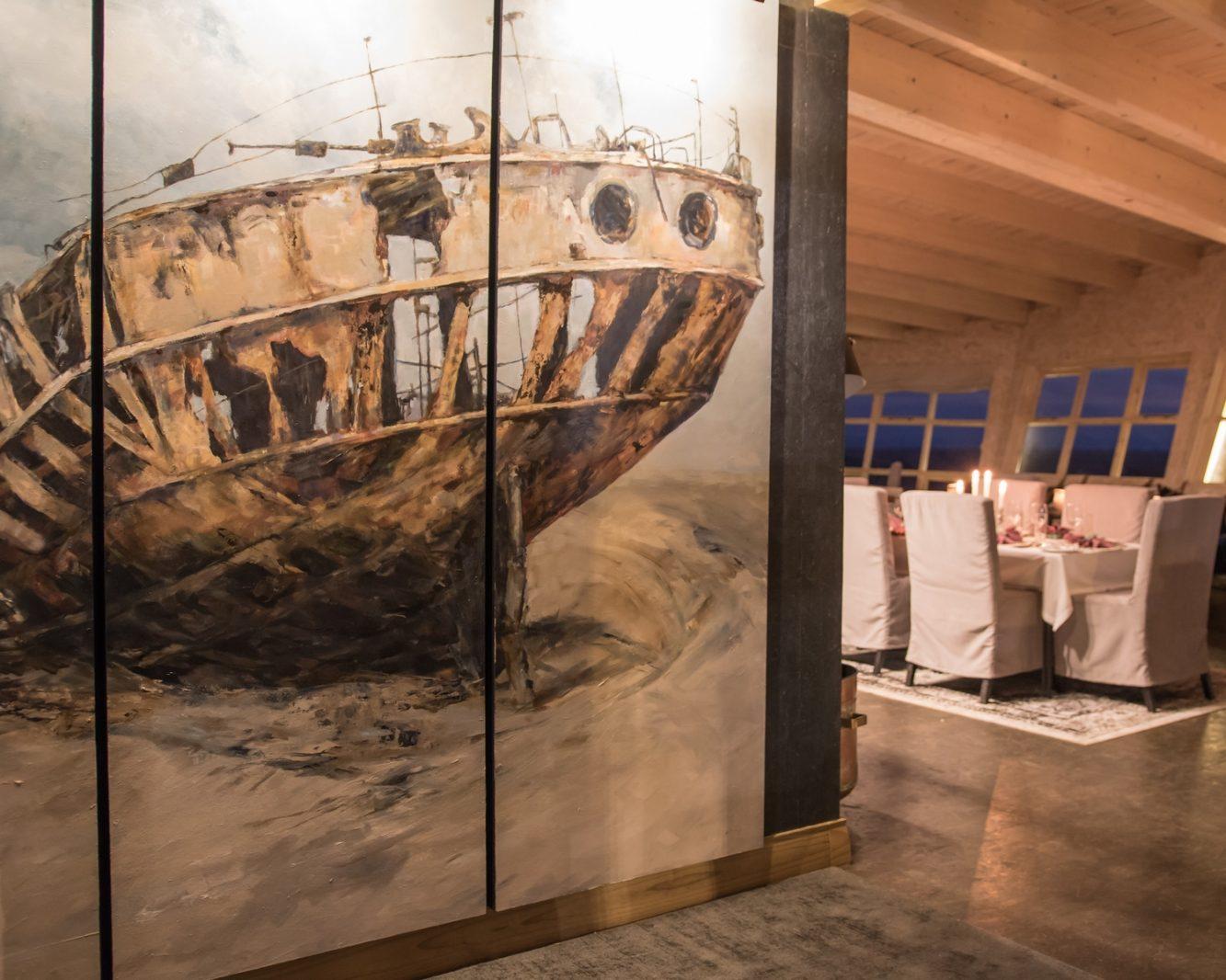 DB Shipwreck Main Interior Sunset HRes-10 (Copiar)