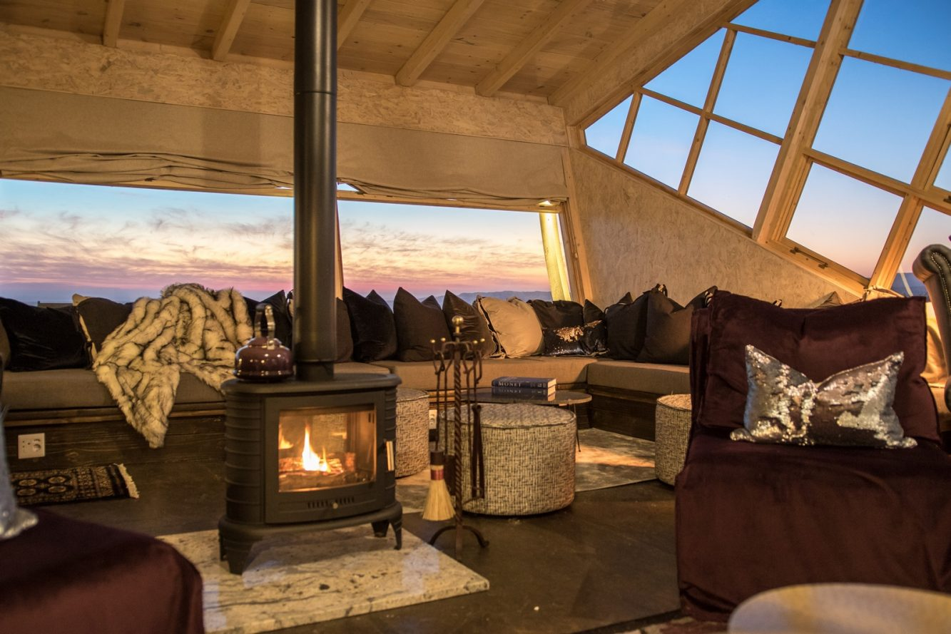 Lounge at sunset (Copiar)