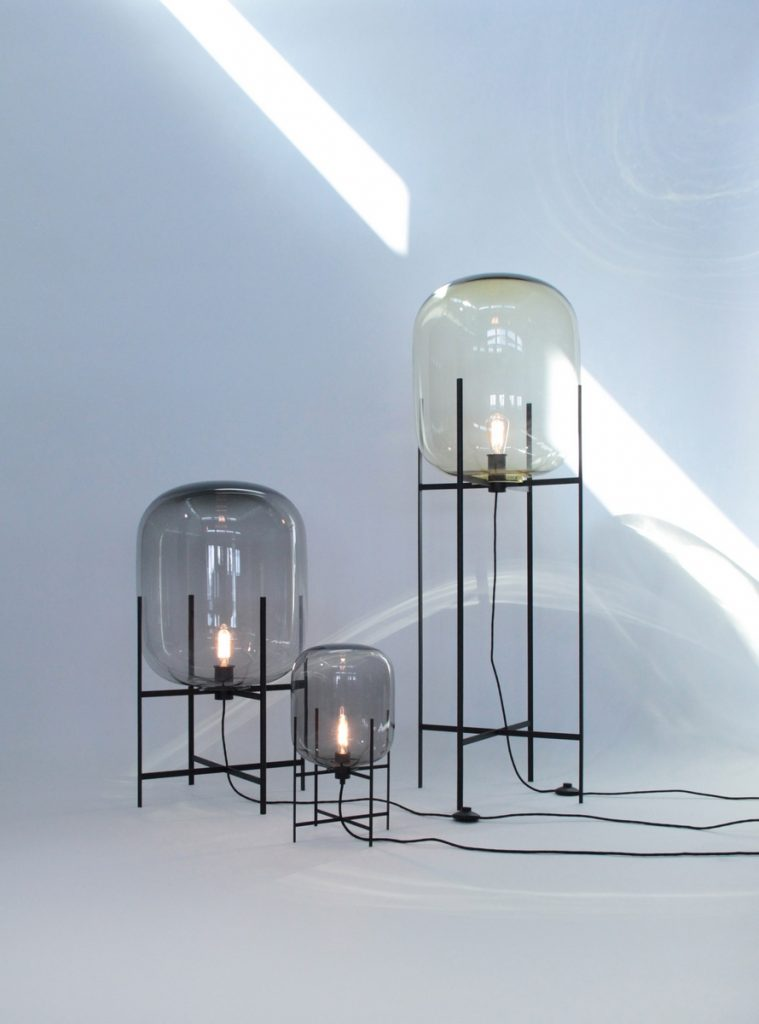 Ph: Studio Sebastian Herkner