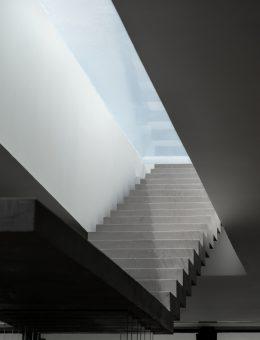 Nowhere_04 (Copiar)