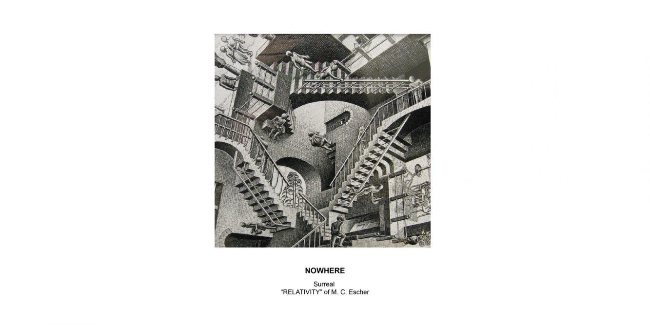 Nowhere_17 (Copiar)