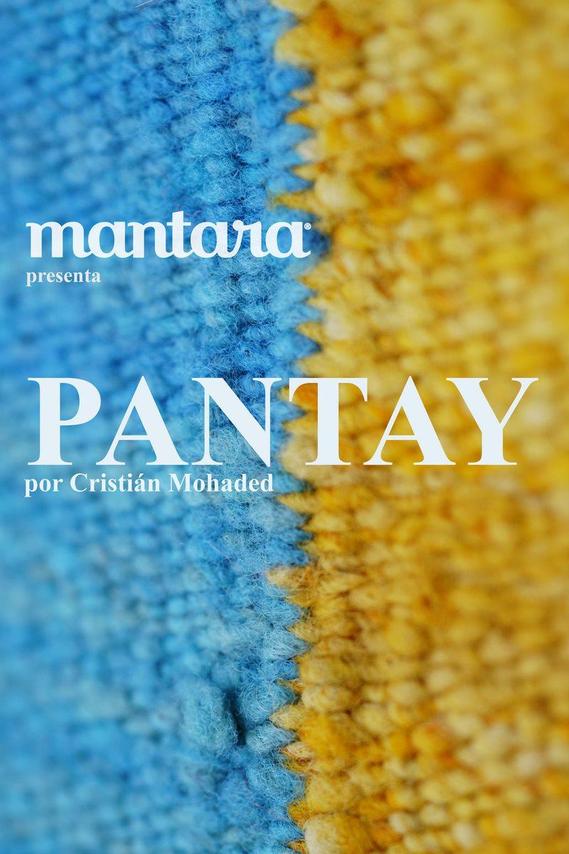 PANTAY-evento-01 (Copiar)