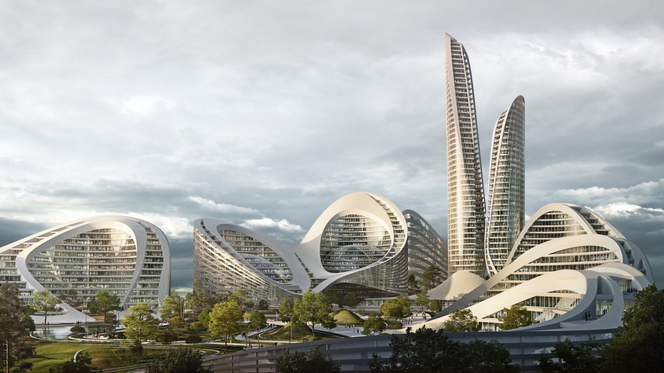 ZHA_Rublyovo-Arkhangelskoye_render by Flying Architecture (2) (Copiar)