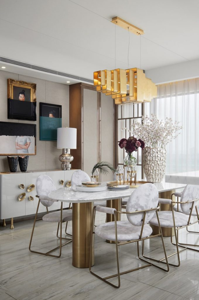 dining room 1 (Copy)