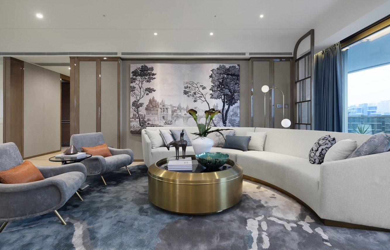 living room 0 (Copy)