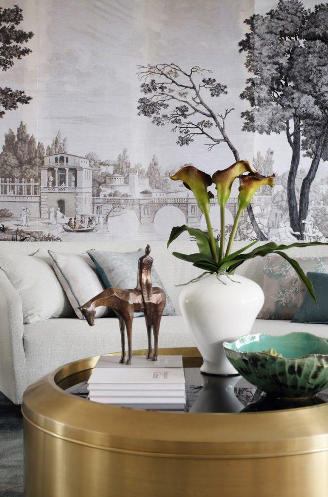 living room 2 (Copy)
