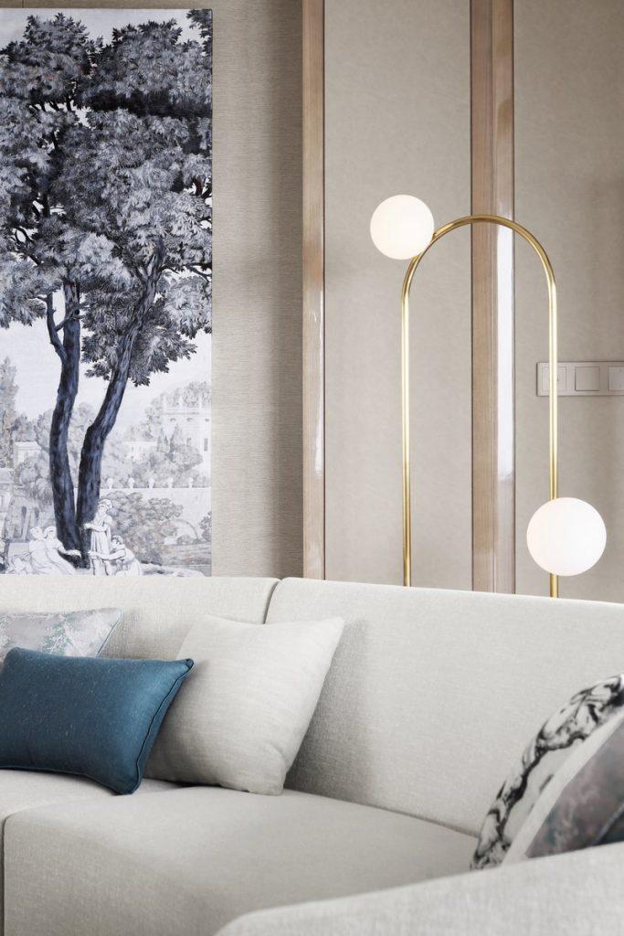 living room 3 (Copy)