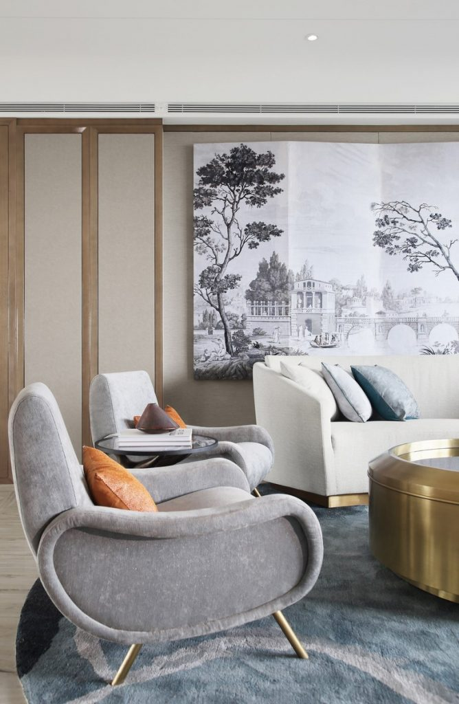living room 9 (Copy)