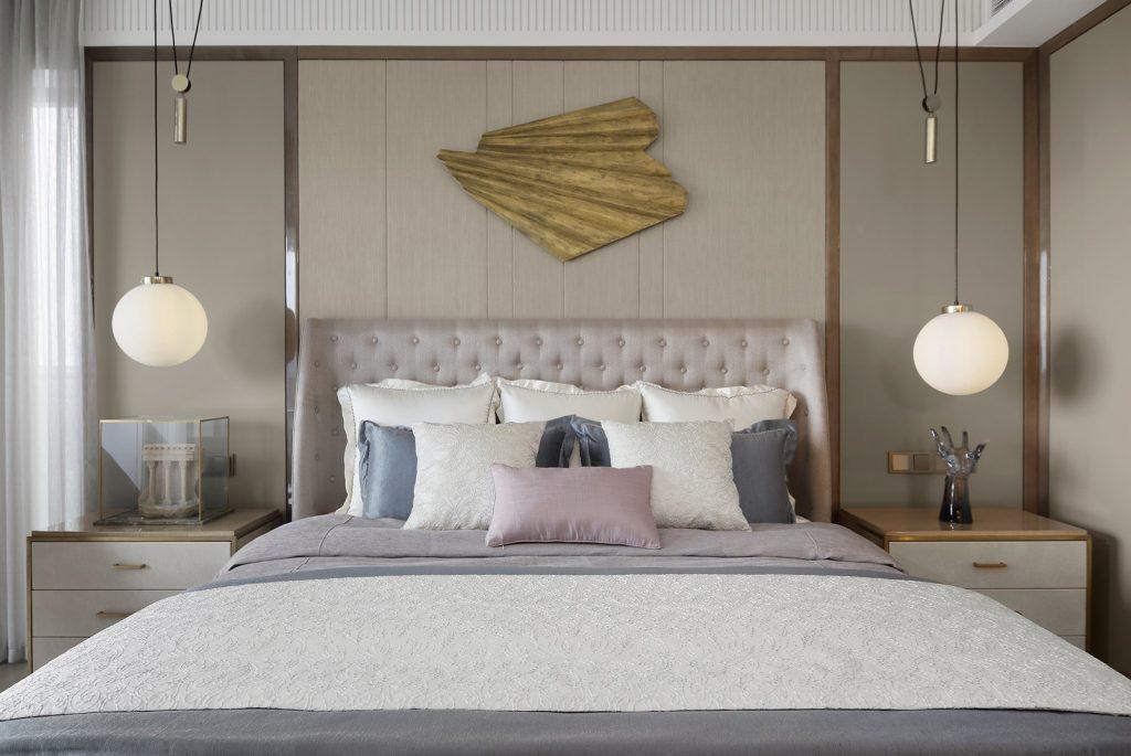 master bedroom1 (Copy)