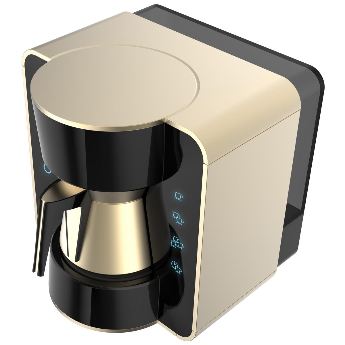 40057-116761-kahveci-turkish-coffee-machine-5 (Copiar)
