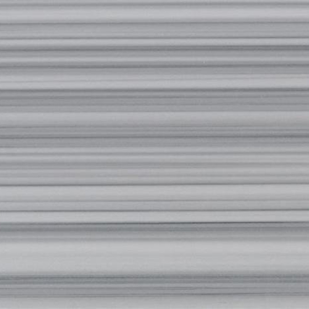 Marmol-Goflan-Silver