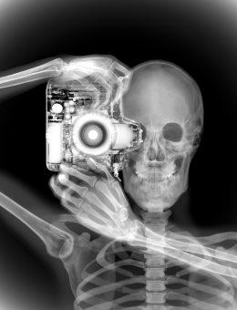 Photographer 3mb