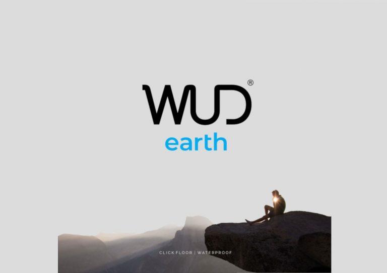earth00