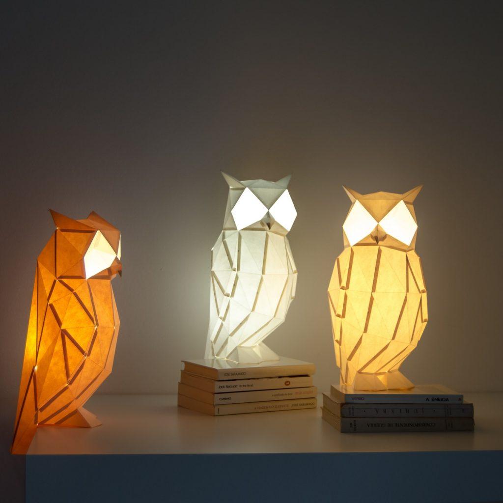 night_owl 09 - DSC_0157_c (Copiar)