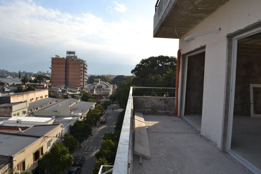 terrazas dorrego 2