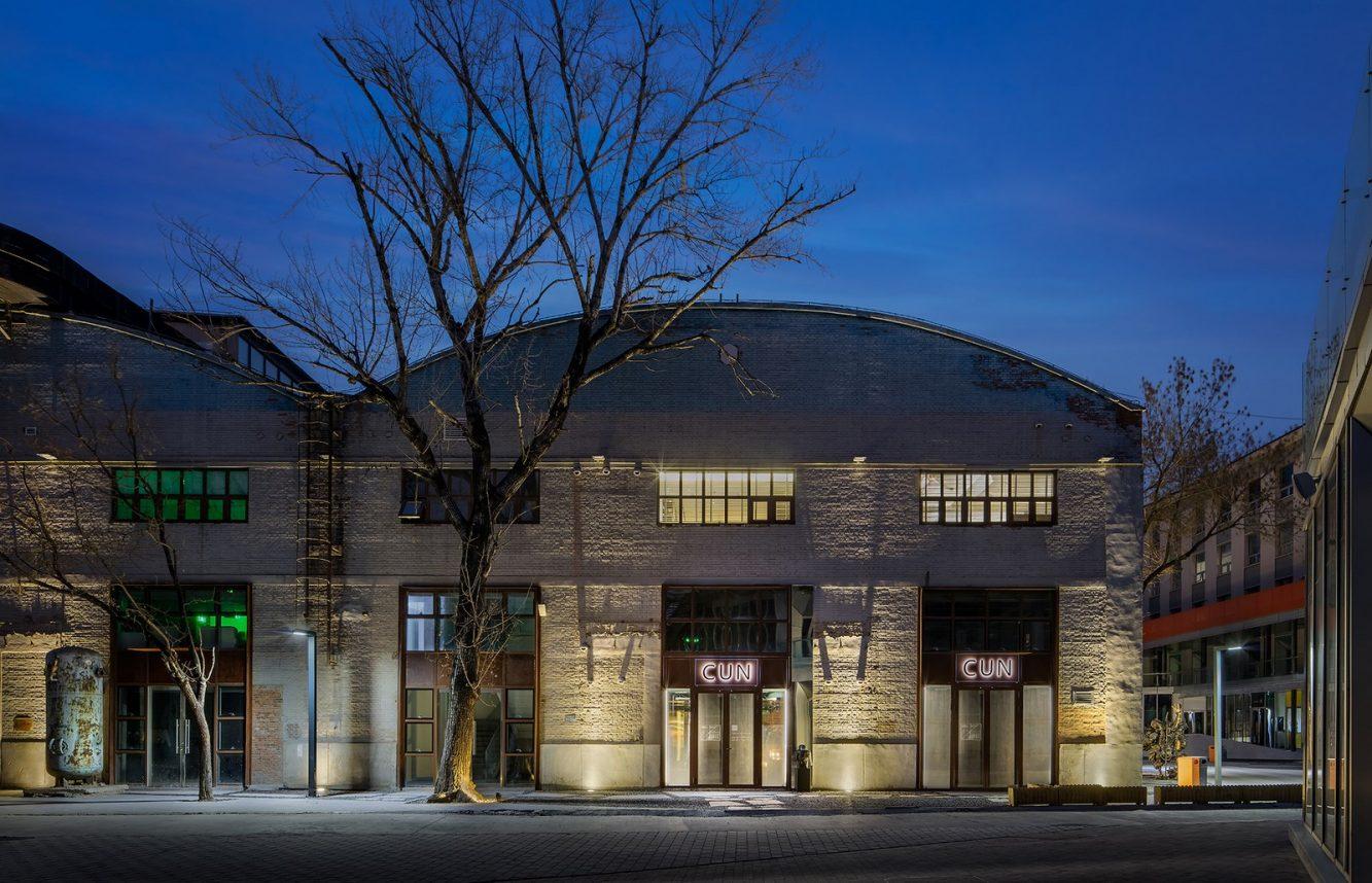 01 architectural facade (Copy)