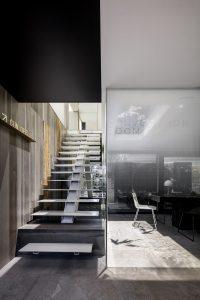 012 staircase (Copy)