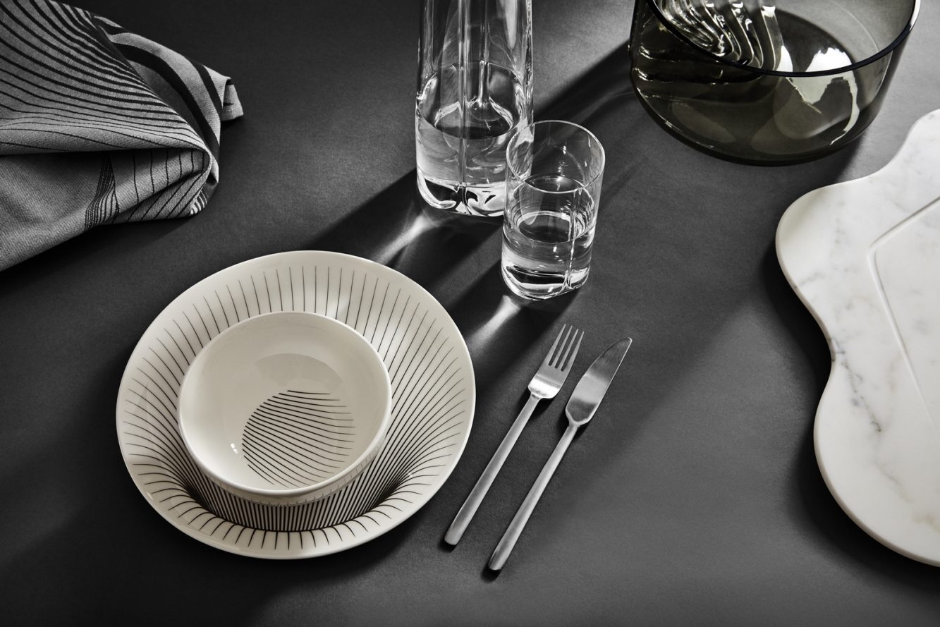 01_ZHD_Table Setting (Copiar)
