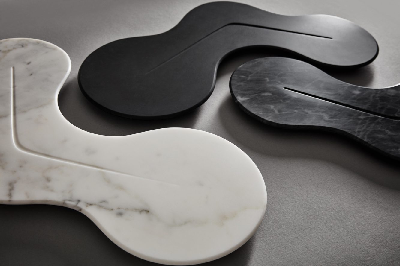 03_ZHD_Cell Marble (Copiar)