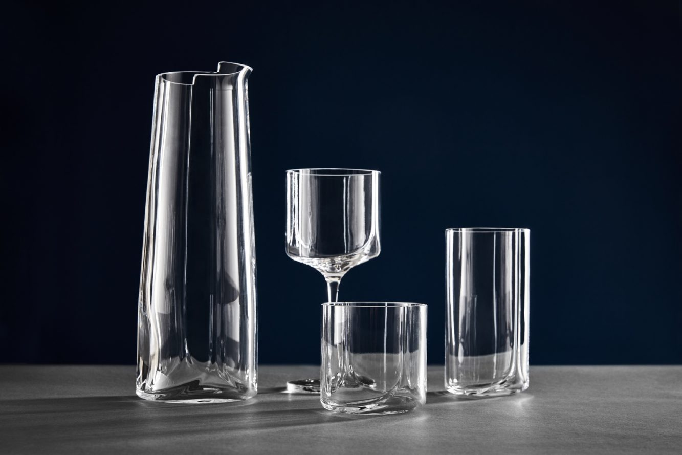 04_ZHD_Hew Glassware (Copiar)