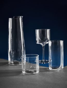 05_ZHD_Hew Glassware (Copiar)