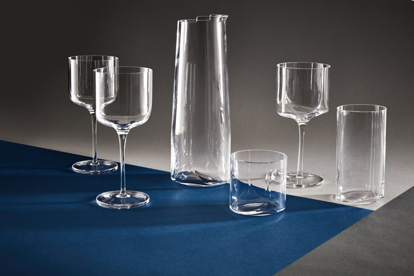 06_ZHD_Hew Glassware (Copiar)