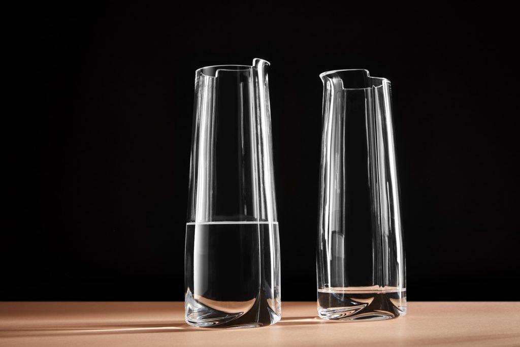 08_ZHD_Hew Glassware_05 (Copiar)