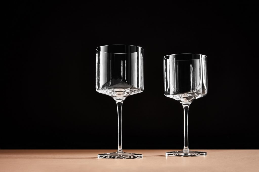 09_ZHD_Hew Glassware (Copiar)