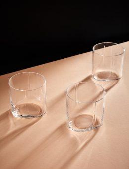 11_ZHD_Hew Glassware (Copiar)