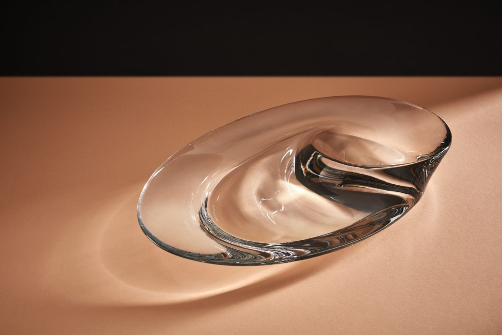 12_ZHD_Swirl Bowl (Copiar)