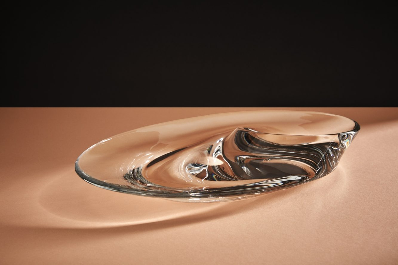 13_ZHD_Swirl Bowl (Copiar)