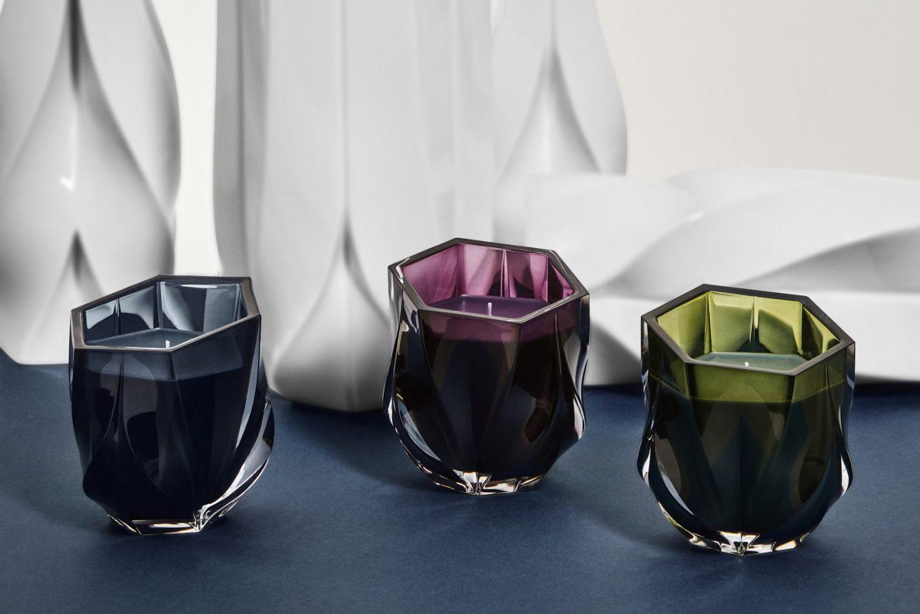 21_ZHD_Shimmer Candles (Copiar)