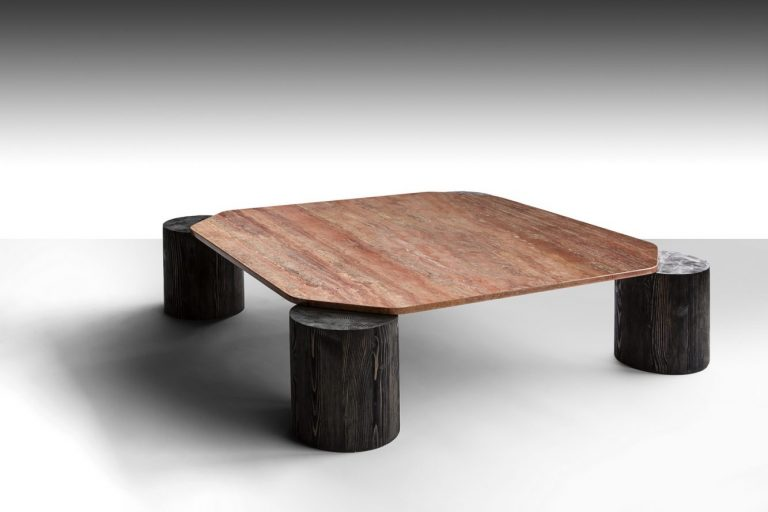 OKHA_CoffeeTables_Magnifico_03 (Copiar)