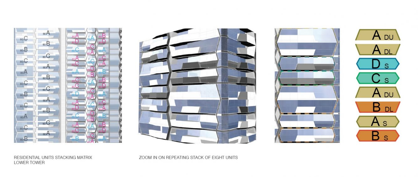 Shenton Way_resi facade pattern (Copiar)
