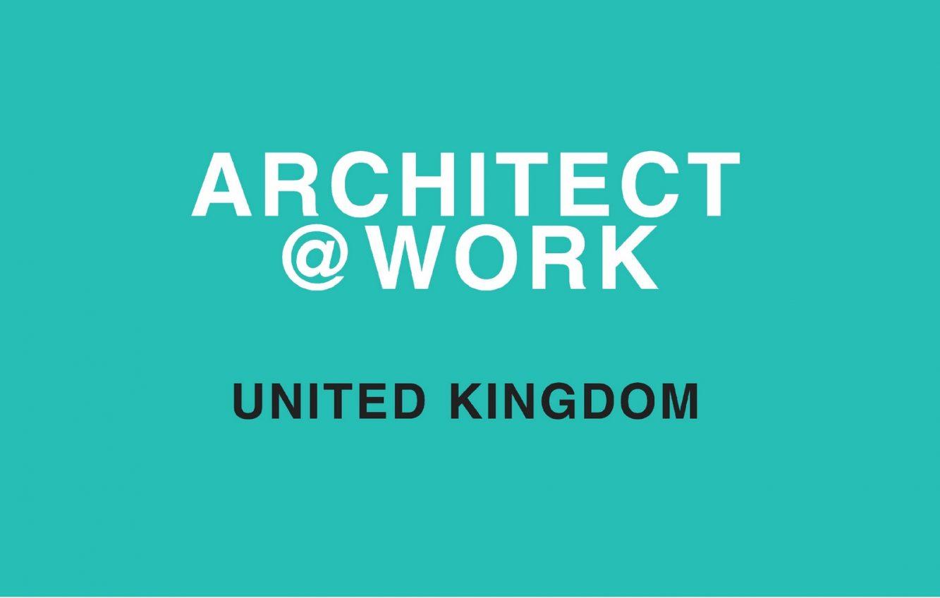 atw-london-hr-united-kingdom_25-6-2015_10_46_19 (Copiar)