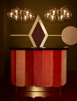 chez-nina-by-india-mahdavi-for-nilufar-gallery-heimtextil-trend-book (Copiar)