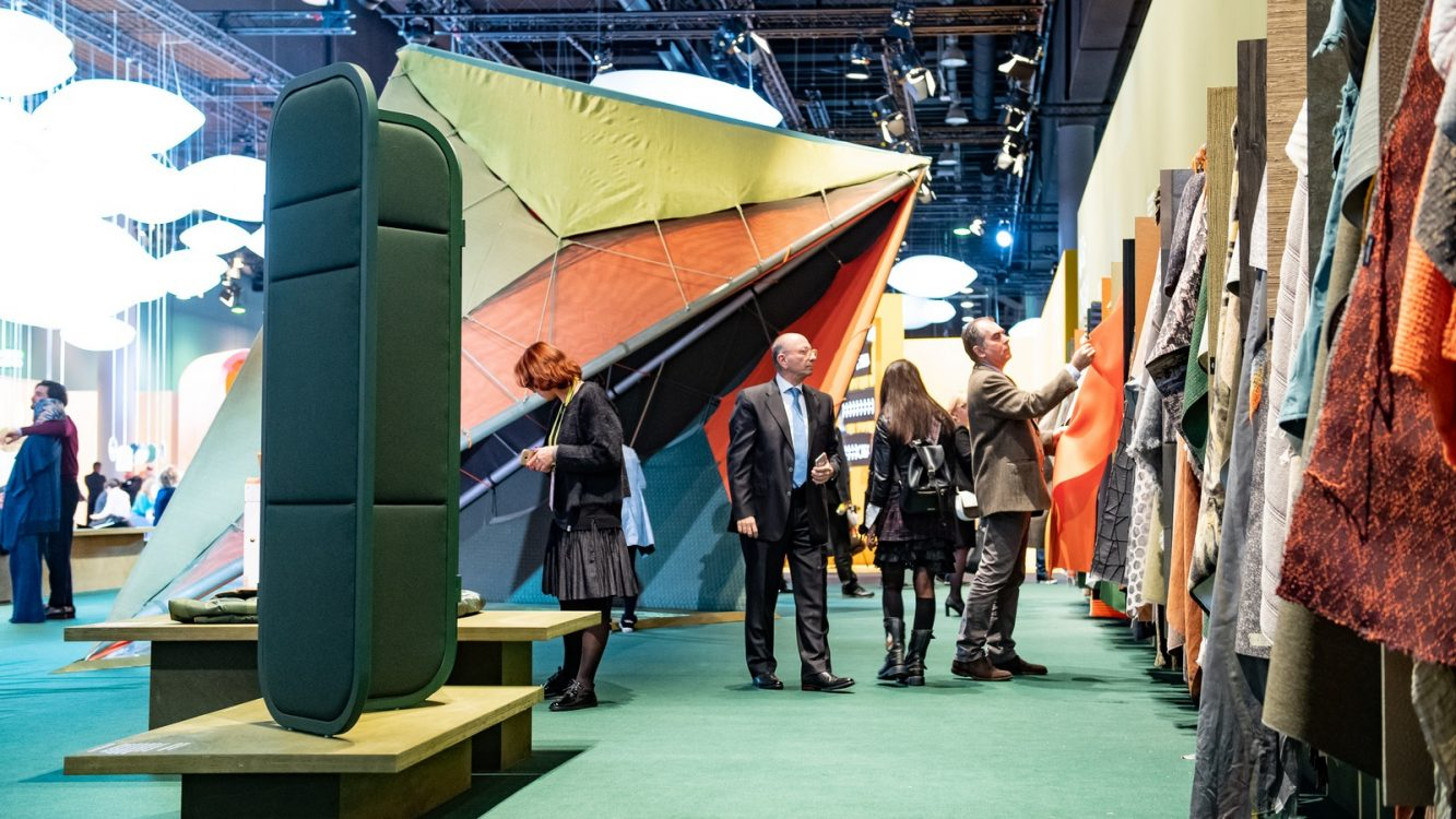 heimtextil-trend-space-ps-16 (Copiar)
