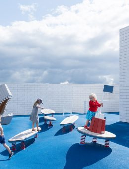 lego-house-by-big-architects-by-heimtextil-trend-book (Copiar)