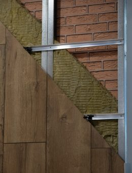 DOMOTEX - Weltleitmesse für Teppiche und Bodenbeläge. Anwendungs- und Verlegetechnik, Ô MUR - On the Wall, Halle 13, Stand D34 (Trendbericht)
