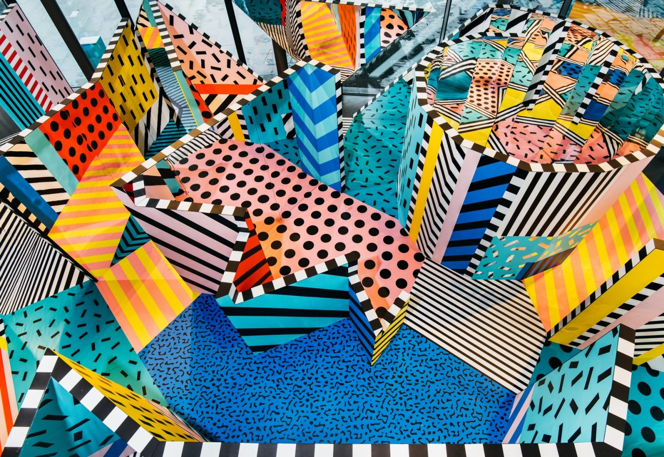 walala-x-play-by-camille-walala-for-now-gallery-photography-by-charles-emerson-by-heimtextil-trend-book (Copiar)