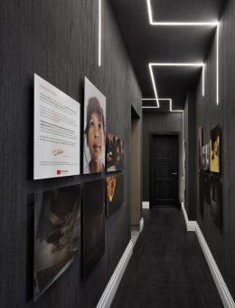 06-pasillo-entreculturas-olga-palmero-casa-decor-19-01 (Copiar)