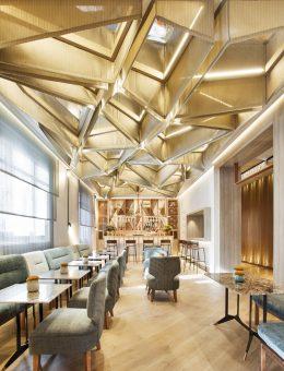 10-restaurante-ACHotels-equipo-ACHotels-casa-decor-2019-01 (Copiar)